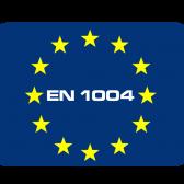 EN1004 icon